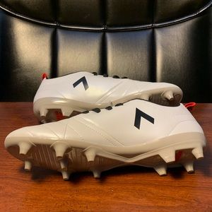 adidas Shoes - Women's adidas Soccer Cleats